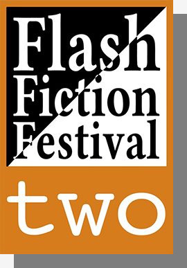 Flash Fiction Festival Two book cover