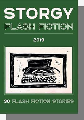 STORGY Flash Fiction 2019