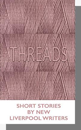 Threads 270x434-shadow