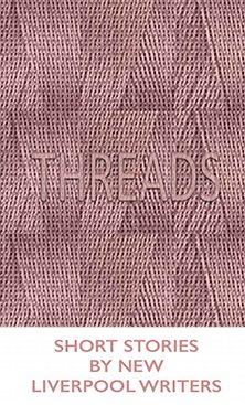 A-ThreadsCover222x367