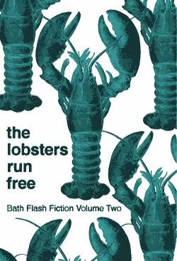 D-LobstersRunFree250x367