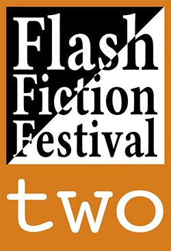 FlashFictionFestivalTwo-250x367
