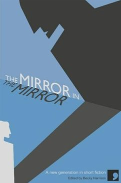 MirrorNewCover242x367